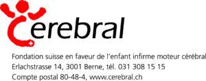 Cérébral Suisse
