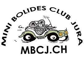 Mini Bolides Club Jura