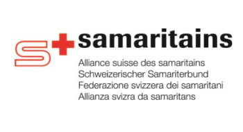 Alliance suisse des samaritains